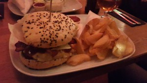 lovebremen-blog-magazin-burger-rockwurst-04