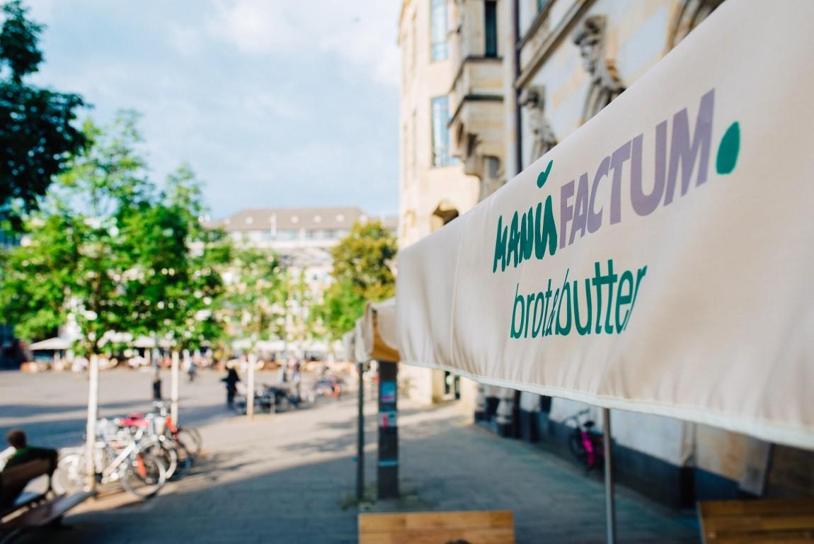 Manufactum Hamburg manufactum kulinarische highlights im warenhaus der guten dinge